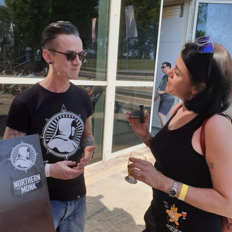 010 Beer Blog podcast