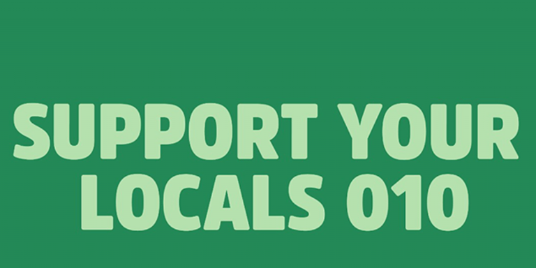 Support your locals 010